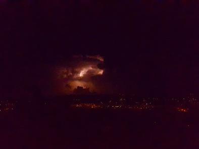 lightningmoca1