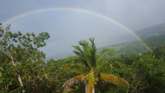 rainbowrepatriatingborikenyhernandez