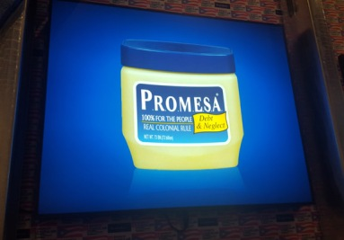 PromesaWhitneyDebtFair