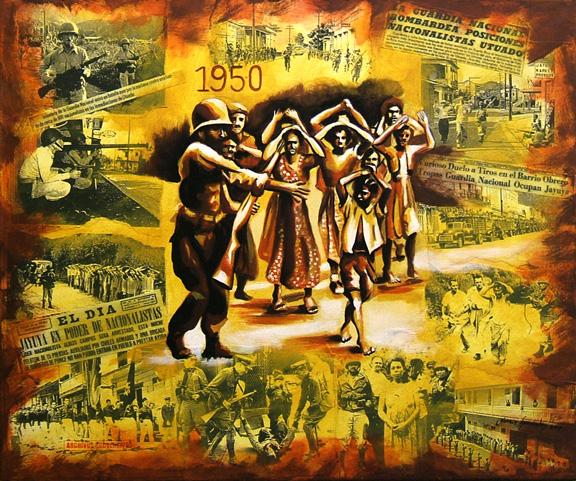 Carpeta.1950.YasminHernandez