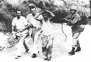 jayuya-uprising-historical-events-photo-u1
