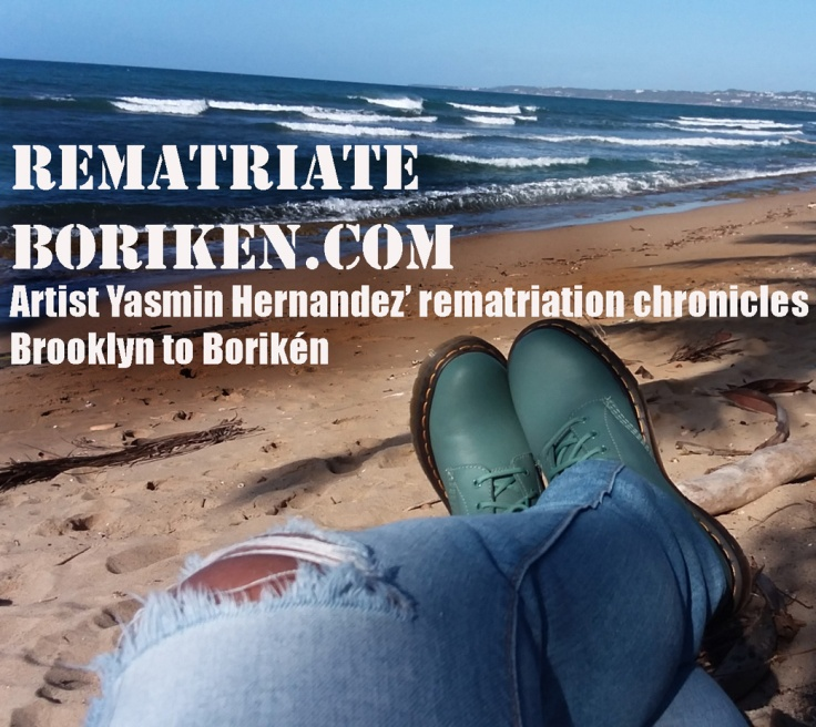 RematriateBorikenYasminHernandez_Logo