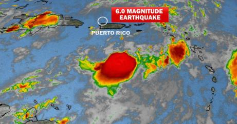 0924-ctm-whattowatch-puertoricoearthquake-1939484-640x360
