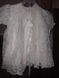baptismdress