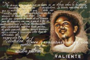 2009YasminHernandezArt_valiente.nestor